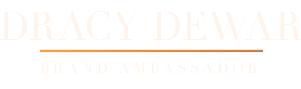 Dracy Dewar